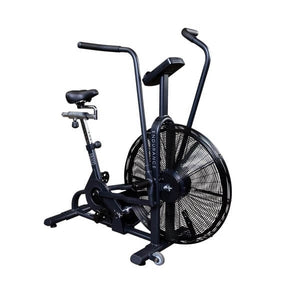 Body-Solid Endurance FB300B Black Fan Bike