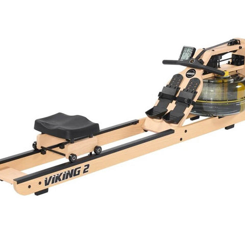 First Degree Fitness Viking 2 AR Plus Select 3D View