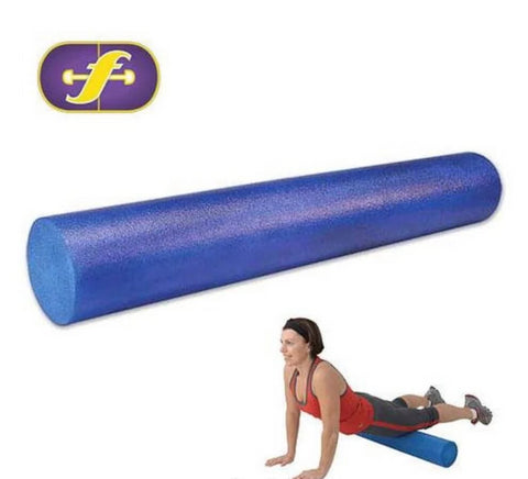 Image of Fit 505 36_ Foam Roller FIT-1401