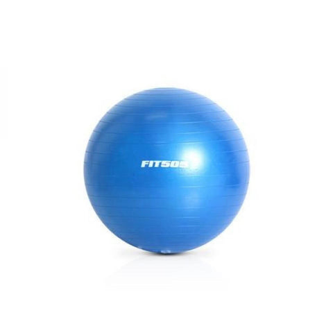 Fit 505 Antiburst Ball