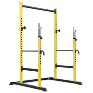 Fit 505 Half Rack with Pull Up Bar FIT-5163