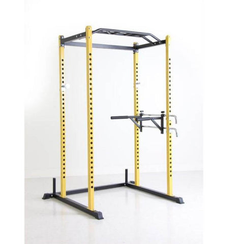 Fit 505 Power Rack Dip Attachment FIT-4728