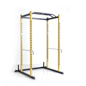 Fit 505 Power Rack V2 FIT-4376