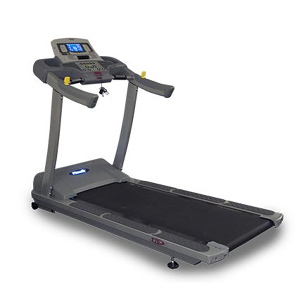 Fitnex T70 Treadmill 3D View
