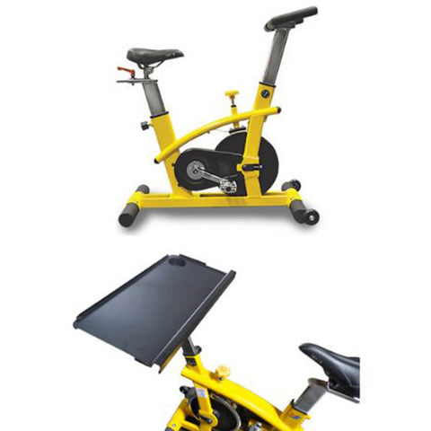 Image of Fitnex X5 Kids Indoor Bike With Attachement