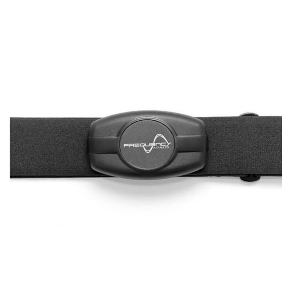 Frequency Fitness Bluetooth Heart Rate F-4227