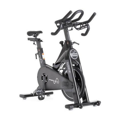 Image of Frequency Fitness M100 Magnetic Indoor Cycle F-3228 3D View