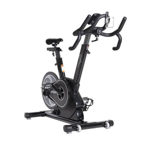 Frequency Fitness Rear Flywheel RX150 Commercial Indoor Cycle F-4521