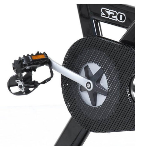 Image of Frequency Fitness S20 Indoor Cycle F-4862 Pedal