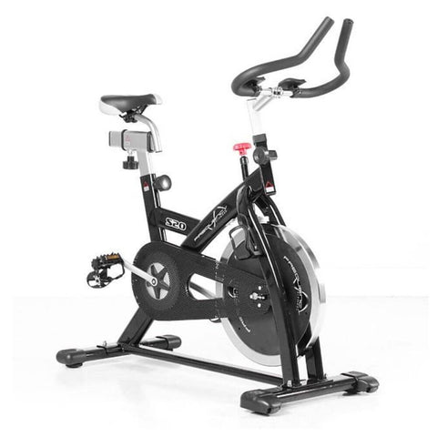 Frequency Fitness S20 Indoor Cycle F-4862