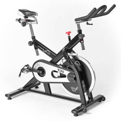 Frequency Fitness S30 Indoor Cycle F-3036