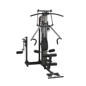 Body-Solid Bi-Angular Single Stack Home Gym G2B