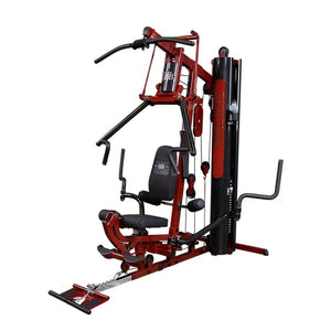 Body-Solid G6BR Single Stack Home Gym