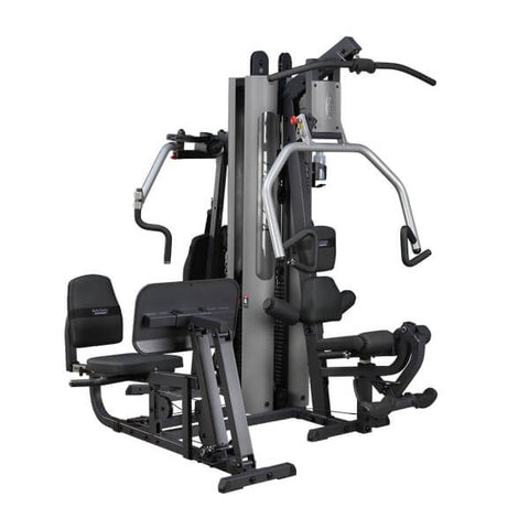 Body-Solid G9S Multi-Stack Home Gym System