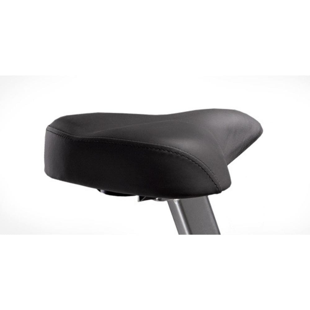 LifeSpan Fitness C7000i Commercial Upright Bike Seat