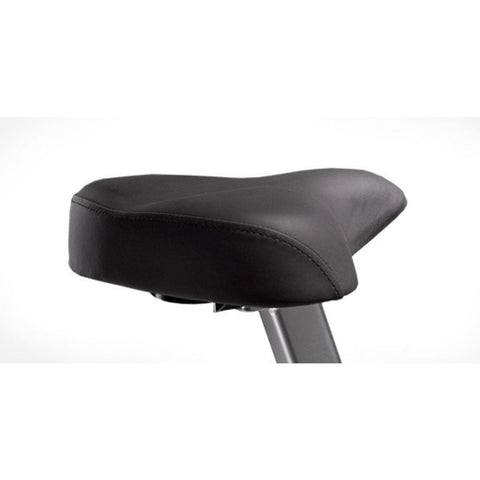 Image of LifeSpan Fitness C7000i Commercial Upright Bike Seat