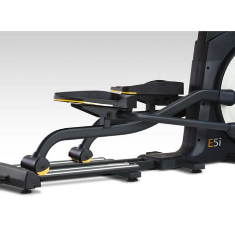 LifeSpan Fitness E5i Commercial Elliptical Trainer Low Maintenance