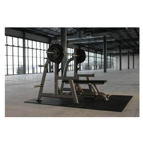 Image of Maxx Bench Olympic Rack MAXX-5547
