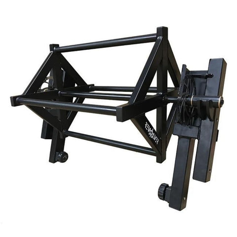 Image of Maxx Bench The Revolver Rotational Fitness System
