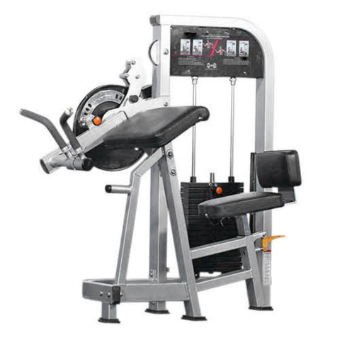 Muscle D Fitness MDD-1002 Dual Function Line Bicep_Tricep Combo 3D View