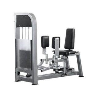 Muscle D Fitness MDD-1006 Dual Function Line Inner_Outer Thigh Combo 3D View