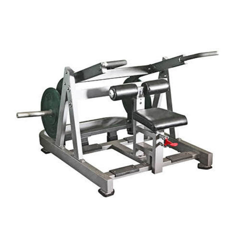 Muscle D Fitness MDP-1031 Power Leverage Dip_Tricep Machine 3D View