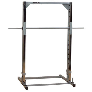 Body-Solid Powerline Smith Machine PSM144X