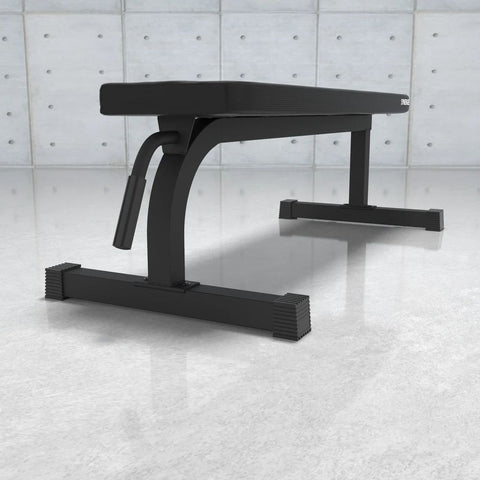 Image of Synergee Flat Bench Handles