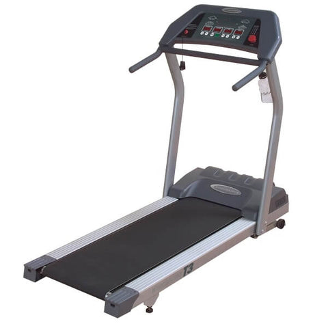 Endurance by Body-Solid T3i Treadmill