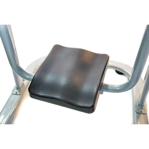 The Abs Company CTL Abcoaster Seat