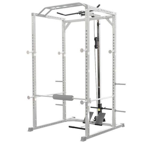 Image of Valor Fitness BD-33L Lat Pull for BD-33 3D View