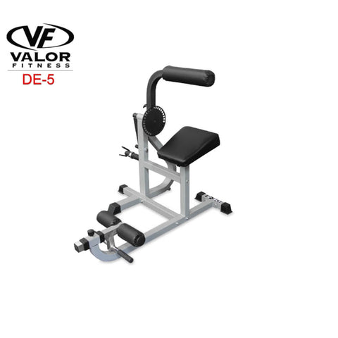 Image of valor-fitness-de-5-ab-back-machine