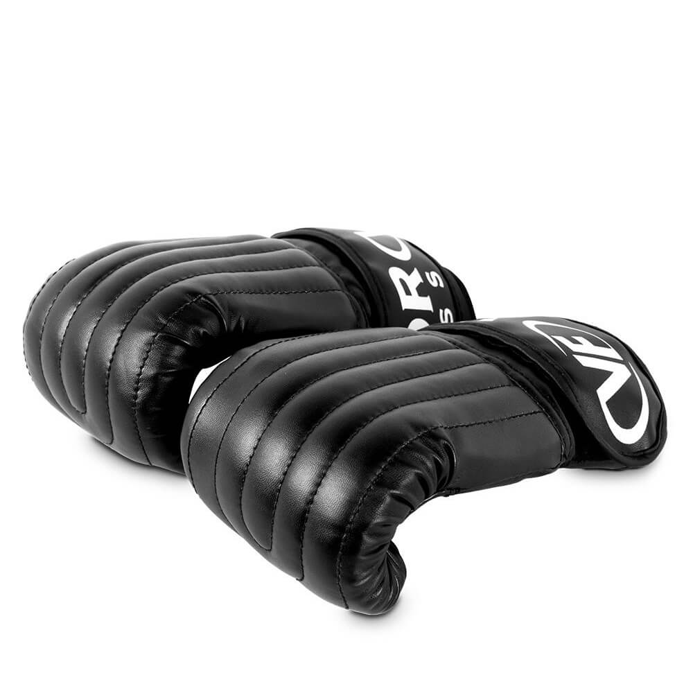 Valor Fitness VB-BG Sandbag Gloves 3D View