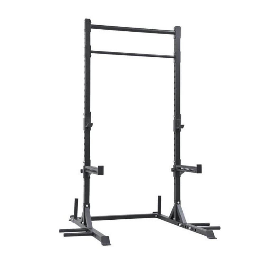 Xtreme Monkey Crossfit Squat Rack Base