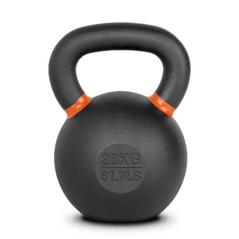 Image of Xtreme Monkey Gravity Poured Cast Iron Kettle Bells 28