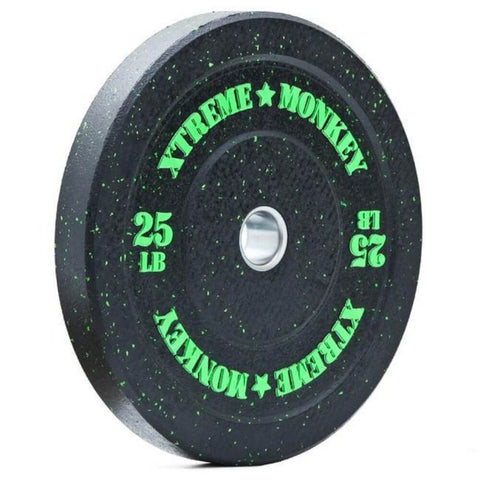 Xtreme Monkey Power Chute 25