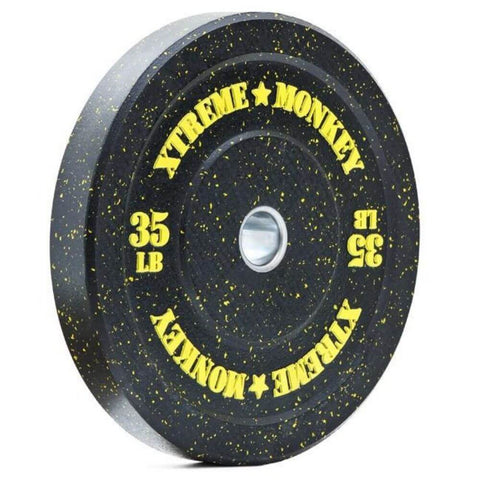 Xtreme Monkey Power Chute 35