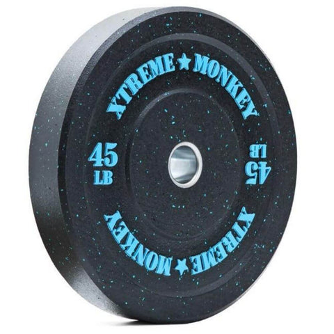 Xtreme Monkey Power Chute 45