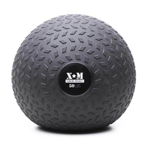 Image of Xtreme Monkey Pro Slam Balls50