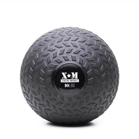Image of Xtreme Monkey Pro Slam Balls 10