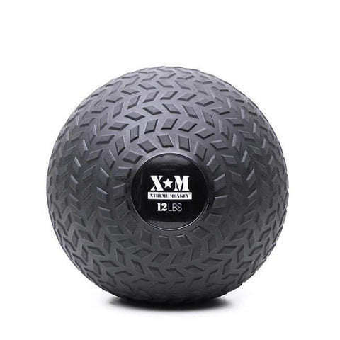 Image of Xtreme Monkey Pro Slam Balls 12