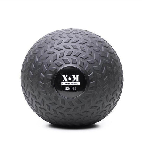 Image of Xtreme Monkey Pro Slam Balls 15