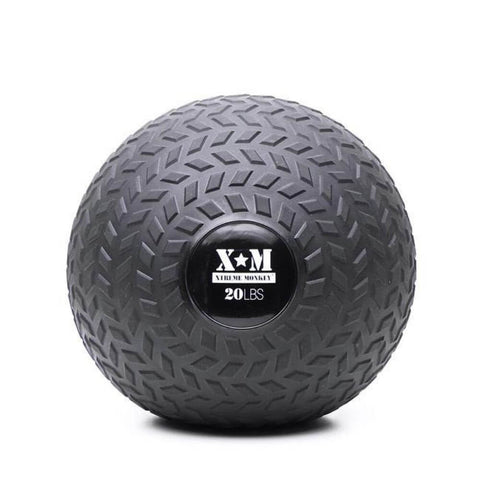 Image of Xtreme Monkey Pro Slam Balls 20