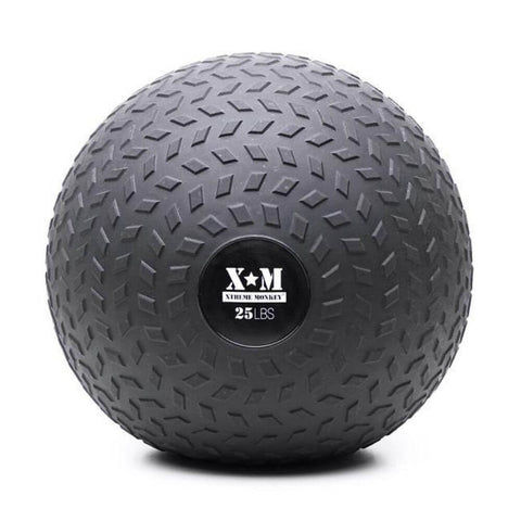 Image of Xtreme Monkey Pro Slam Balls 25