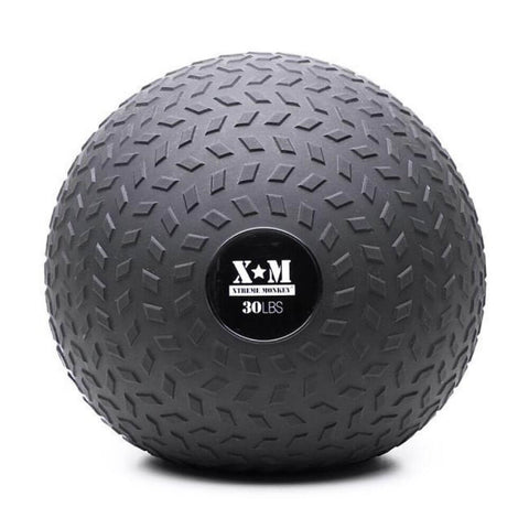 Image of Xtreme Monkey Pro Slam Balls 30