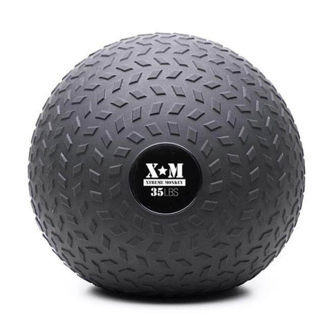 Image of Xtreme Monkey Pro Slam Balls 35