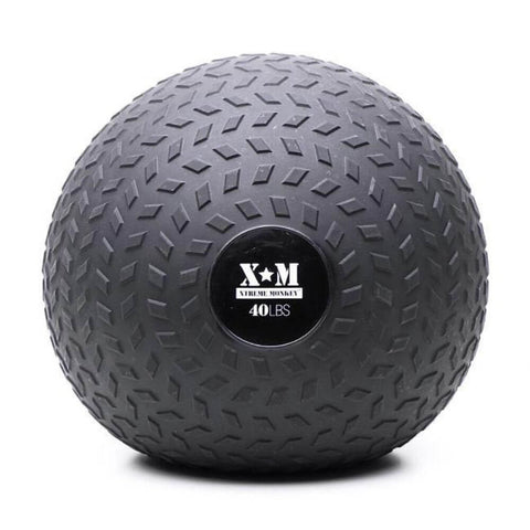 Image of Xtreme Monkey Pro Slam Balls 40)