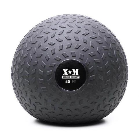 Image of Xtreme Monkey Pro Slam Balls 45