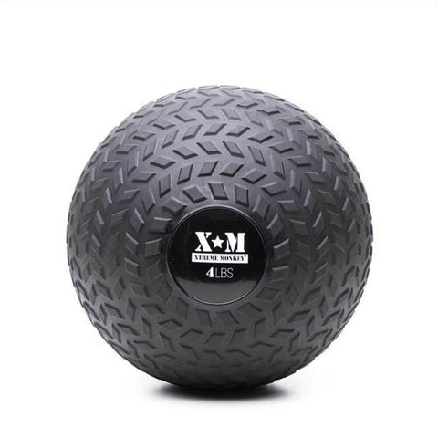 Image of Xtreme Monkey Pro Slam Balls 4