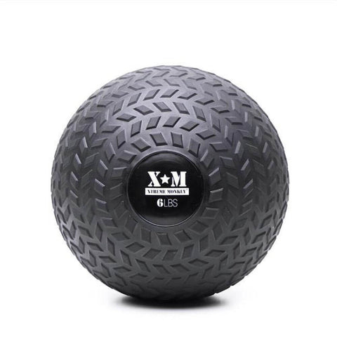 Image of Xtreme Monkey Pro Slam Balls 6